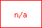 Toyota Auris Touring Sports 1.6 AT